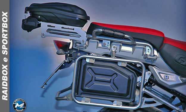accessoires moto bmw modeltek vente moto bmw accessoires. Black Bedroom Furniture Sets. Home Design Ideas